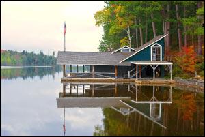Quot Adirondack Rustic Great Camps Adirondack Vacation